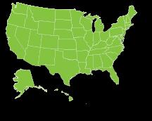 map-sm